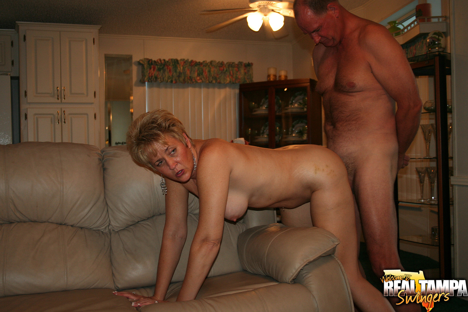 Free real tampa swingers videos — img 5