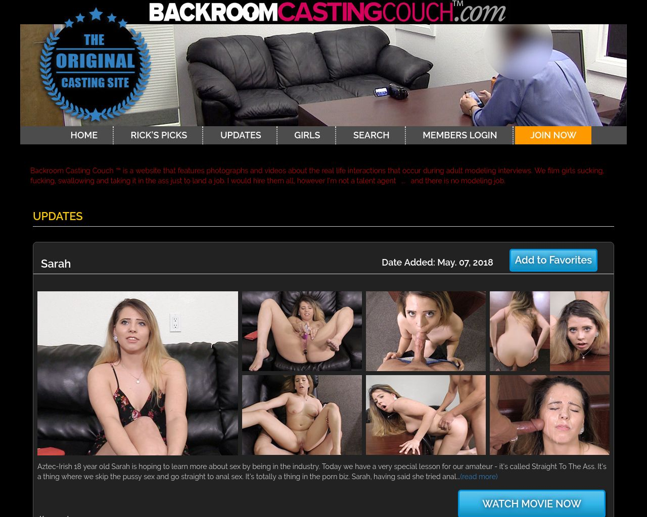https://premiumparadise.com/wp-content/uploads/2018/06/backroomcastingcouch.com-BzvHPUniooZWLQtWUfNmWcOO.jpg pass